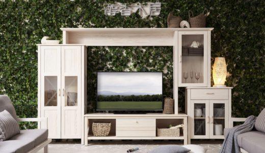 壁掛けテレビの取付けで後悔しないために知るべき事。壁の補強