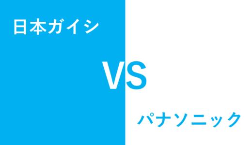 オススメは?据え置き型浄水器を徹底比較!日本ガイシ対パナソニック[前編]