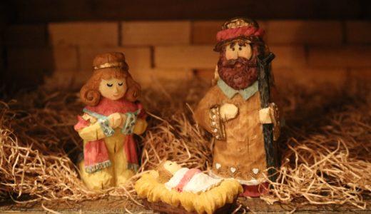 クリスマスのケーキやブラウニーが簡単に作れる無印良品のお菓子5選【手作り】