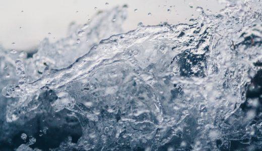 日本ガイシの浄水器C1を選んだ理由と5年使った感想。満足度120%!