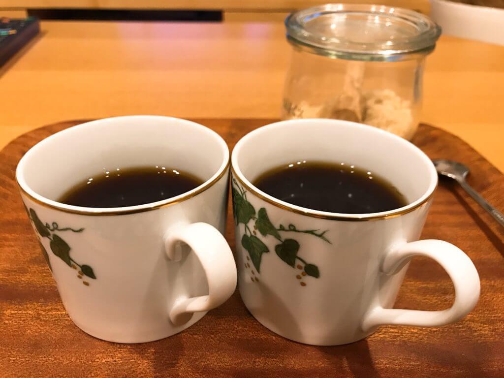 無印 木の家 コーヒーメーカー シロカ(siroca) SC-C111 SC-C1 コーヒー