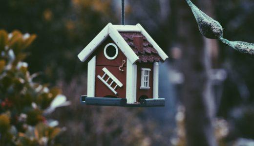 無印良品の木の家のエアコンに関する情報まとめ