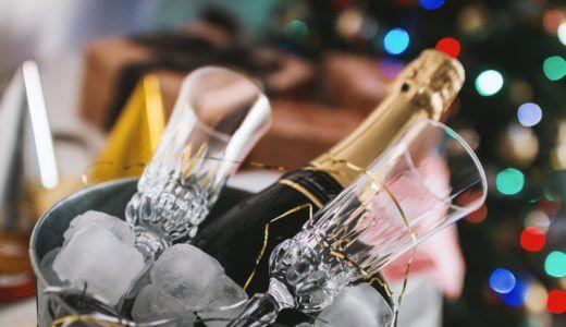 サーモスの氷入れ(アイスペール)は氷が長持ち!BBQや飲み会で大活躍