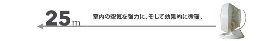 http://vornado.jp/products_item/660-JP_w