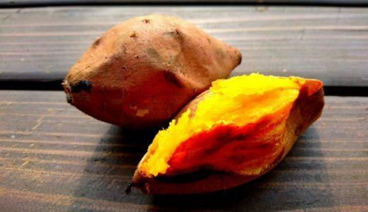 あみプレミアムアウトレット周辺の観光スポットのオススメは、焼き芋