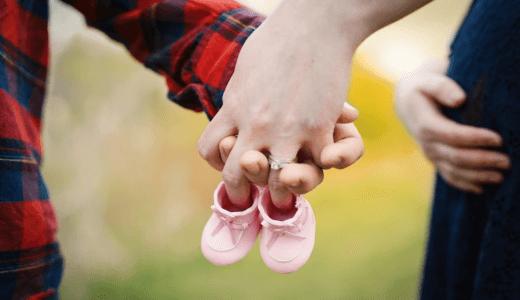 妊娠中に絶対役立つアプリとサイト10選。日記からファッションまでをご紹介