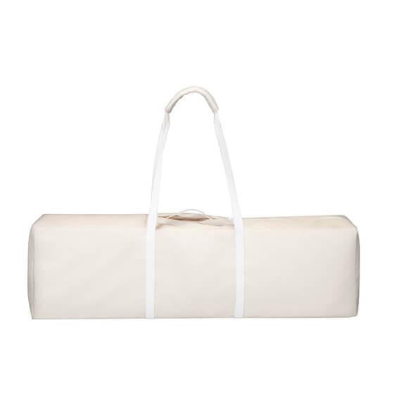 ココネルエアーのキャリーバッグ