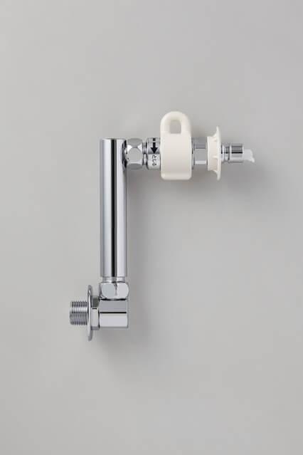 壁ピタ水栓 CB-L6