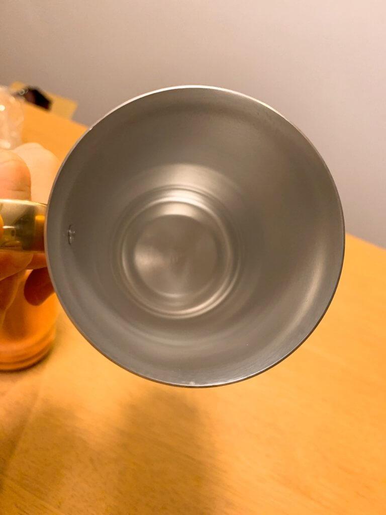 copper-mug-和田助の銅マグカップの内部