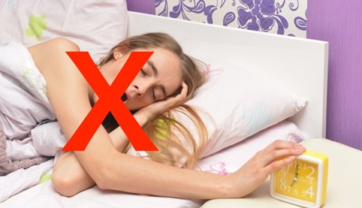 夏に快適に眠るための秘訣はエアコン、サーキュレータ、長袖パジャマ