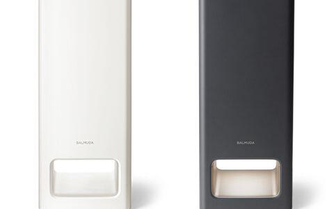 木の家の空気清浄機のオススメ厳選3選!スリムなデザインで性能も満足